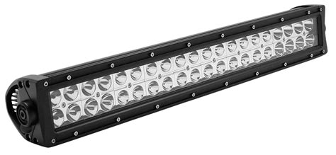 Westin Ef2 Led Light Bar Ships Free And Price Match Led Light Bar Price