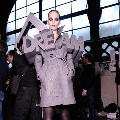I Viktorrolf by Viktor Rolf Fashion Topics The List