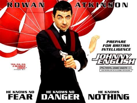 action comedy adventure spy film johnny english movies entertainment background
