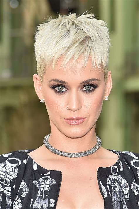 katy perry brief biography katy perry says long hair doesn t make women sexier and