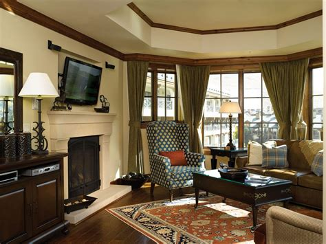 colorado room the ritz carlton 174 vail colorado about ownership