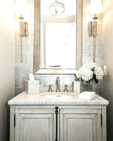 guest bathroom decorating ideas singertexas