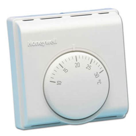 room thermostat central heating timer controls programmable room thermostats trvs cylinder thermostats