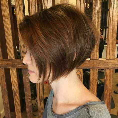 Color For Haircuts In 2018 Hair Cut And Color Ideas Hair Hair Styles And 10 New Hairstyles For Thick Hair 2019