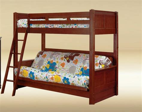 futon bunk bed walmart walmart futon bunk bed cabinets beds sofas and