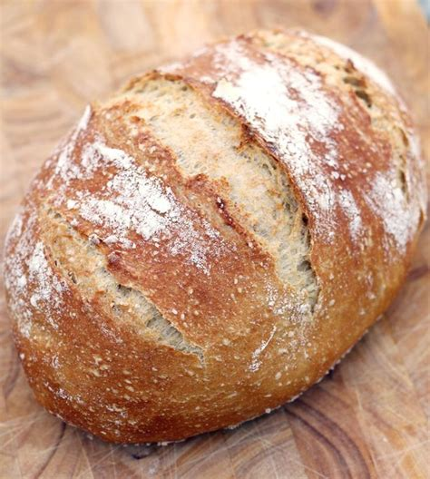 Handmade Bread Recipes - 25 best ideas about wheat bread recipe on