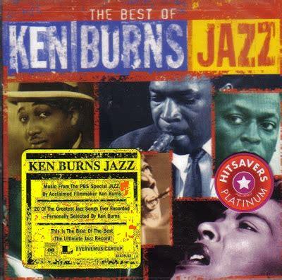 Kaos The Beatles The Beatles Story la crema rock the best of ken burns jazz