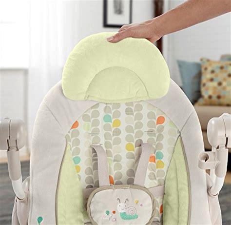 ingenuity convertme swing 2 seat seneca ingenuity convertme swing 2 seat seneca baby toddler baby