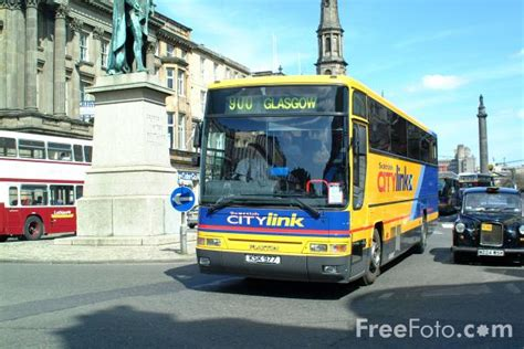 citylink works scottish city link pictures free use image 2030 06 19 by