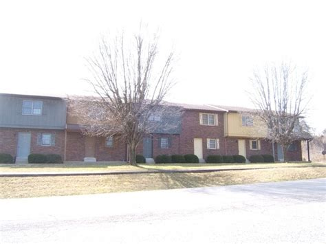 lincoln trails ky 700 e lincoln trail blvd radcliff ky apartment finder