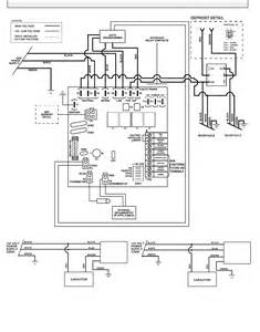 philips cd i controller diagram philips free engine image for user manual