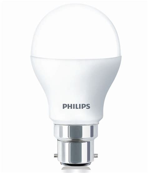 Lu Led Philips 2 Watt philips 4w single buy philips 4w single at best price in