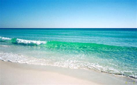 beaches florida in florida wallpup