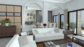 room design software online architecture design a room used 3d software free download