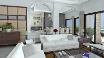 Download apartment room design free 3d room design software download