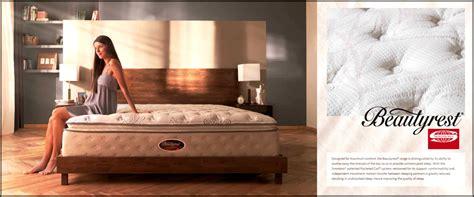 Simmons Bed Satu Set Colony 180x200 harga tempat tidur springbed simmons murah legacy eminence prestige ultima