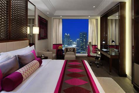 chambre d hotel dubai taj duba 239 pourquoi choisir cet h 244 tel 5 du quartier du