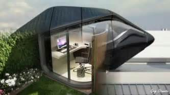 Find Housing Blueprints modern pod house designs nano homes youtube