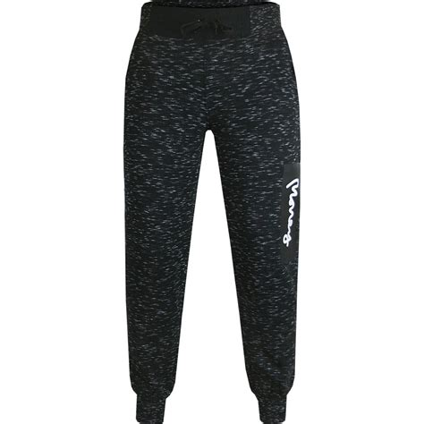 Joger Box buy mens money clothing joggers from vault menswear uk