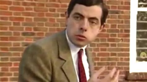 best of mr bean the best bits of mr bean part 15 15 mr bean official