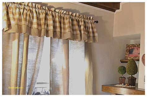 idee per tende da bagno soggiorno awesome idee per tende da soggiorno idee per