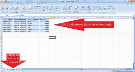 csv format maximum rows increase maximum number of rows in excel 2013 array