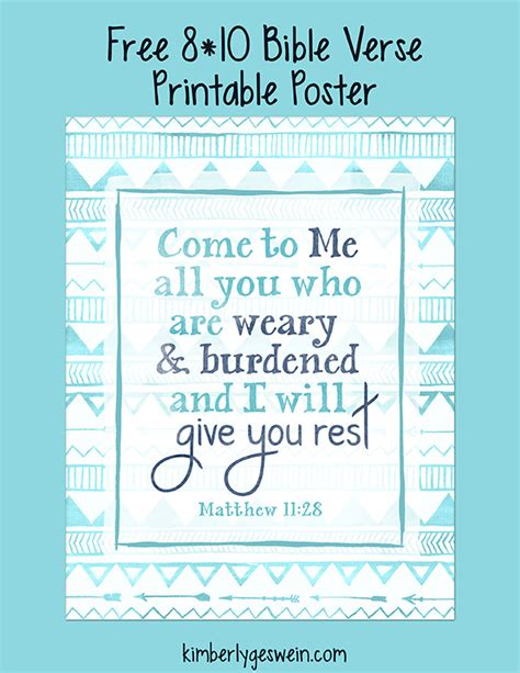printable inspirational quotes from the bible printable bible quotes encouragement quotesgram