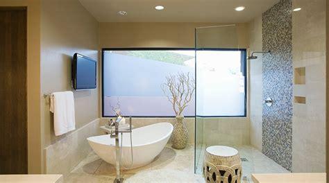 badewannen für senioren design dusche badewannen