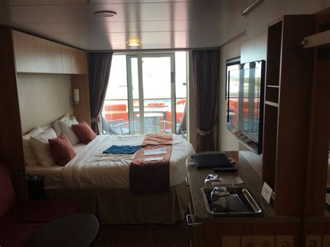 reflection cabin reviews reflection cabins and staterooms