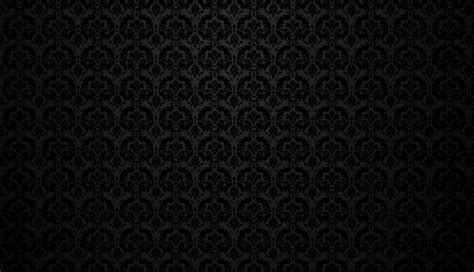 black and white velvet wallpaper damask desktop wallpapers wallpaper cave
