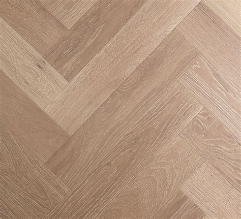 Vintage De Marque Parquetry European Oak Zealsea Timber