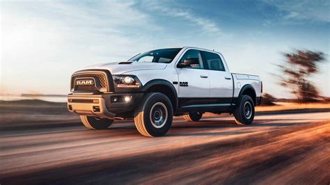 dodge ruston la new 2018 ram 1500 for sale near la ruston la
