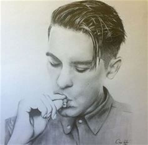 G Eazy Sketches by Fanfriday By Iba Art G Eazy Geazy Whenitsdarkout