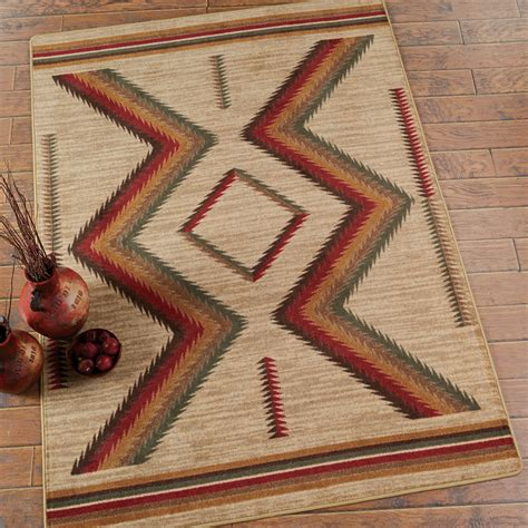 western rug southwest rugs grand rug collection lone western decor