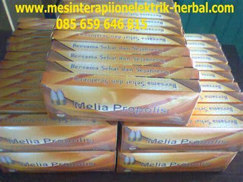 Termurah Propolis Melia jual propolis melia sehat sejahtera mss jual propolis