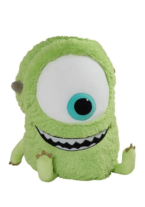 Inc Pillow Pet by 63 Best Images About Monsters Inc On Disney