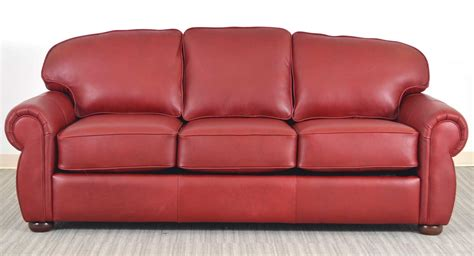 Montana Leather Sofa Montana Home The Leather Sofa Company