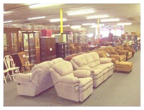 donde comprar muebles de segunda mano consejos para comprar muebles de segunda mano hogar10 es