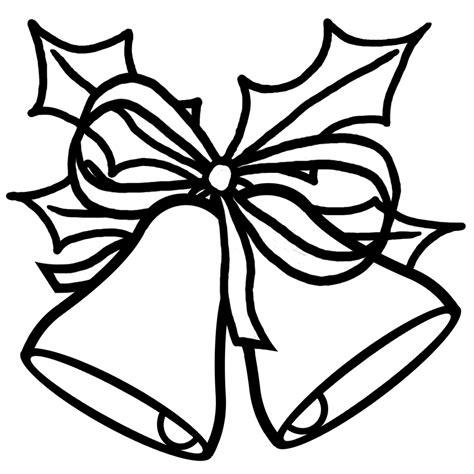 santa claus portrait in frame clip art b w christmas