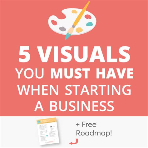 Must Tips For Starting A New Business by Small Business Growth Tips Visual Services Tarango