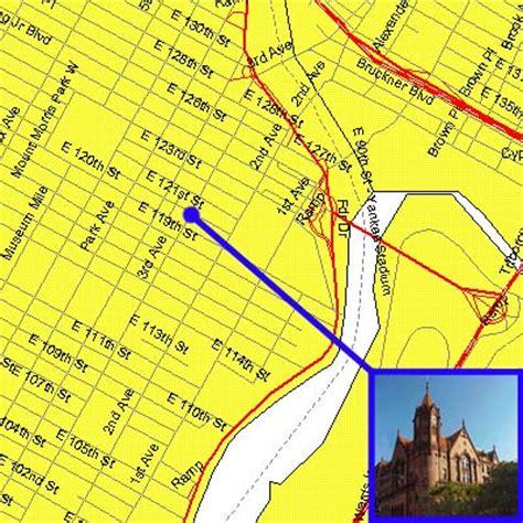 Traverse City Court Records City Court Seterms