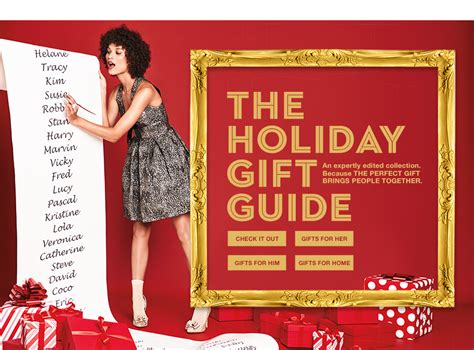 How Do I Activate My Macy S Gift Card - hot retailmenot get 10 cash back when you spend 20 on macy s qpanion
