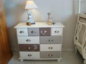avant apr 233 s relooking meubles int 233 rieur