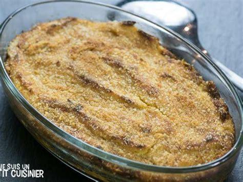 cuisiner du rutabaga recettes de rutabaga