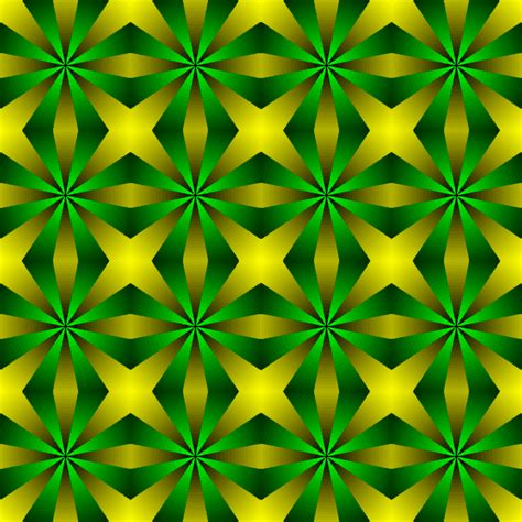 Pattern In Image | clipart background pattern 8 colour