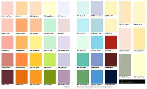 asian paints colour paint wall color combination asian