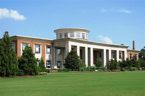 Unc Greensboro Part Time Mba by Of Carolina At Greensboro Admissions