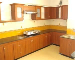 modular kitchen architects interior designers alamelu welcome to ramya modular kitchen amp interiors projects