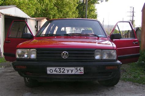 transmission control 1986 volkswagen passat auto manual used 1986 volkswagen passat photos 1600cc gasoline ff manual for sale