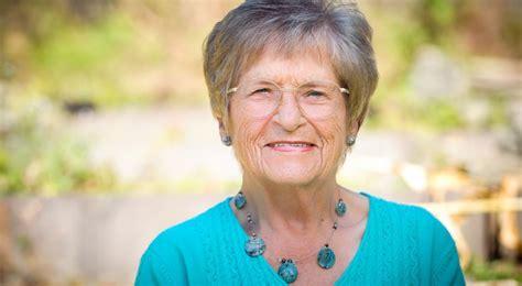 imagenes groseras de abuelas secretos de mujeres que debes aprender de tu abuela